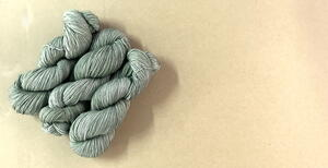 Jasmine Sock Yarn Bundle Giveaway