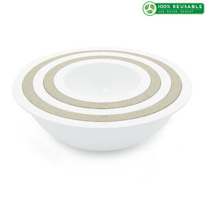 5pc Nesting Mixing Bowl Set Giveaway