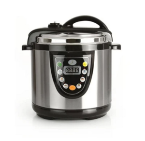 Berghoff Electric Pressure Cooker Giveaway