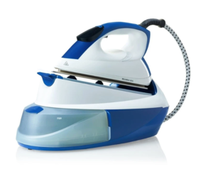 Maven 120IS Home Ironing System Giveaway