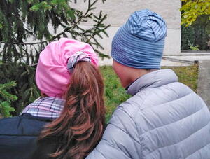Easy 4-in-1 Beanie Hat