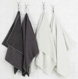 Microfiber Tea Towels Set Giveaway