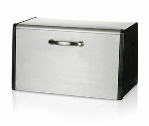 Brisker Original Electric Crisper Giveaway