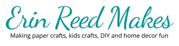 Erin Reed Makes