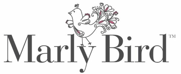 Marly Bird