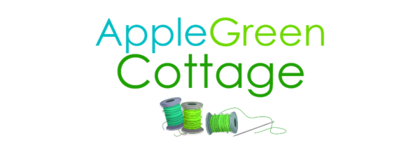 Apple Green Cottage