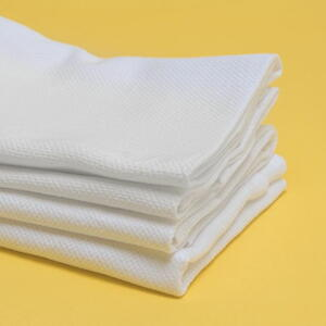 Alt Linen Cotton Napkins Set Giveaway